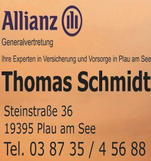 Allianz Schmidt Sporthalle Homepage 300x320