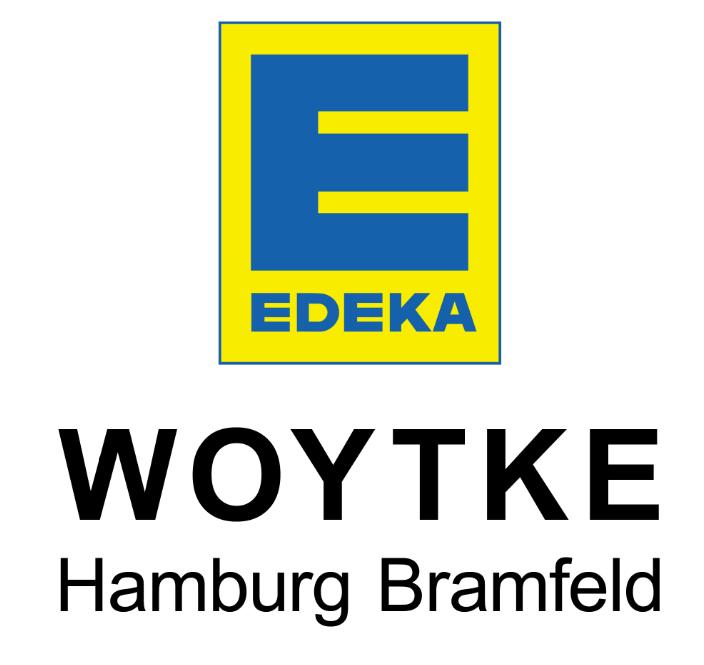 Edeka Woytke Snip