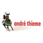 Andre thieme
