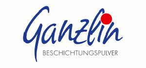 Logo Ganzlin Beschichtungspulver